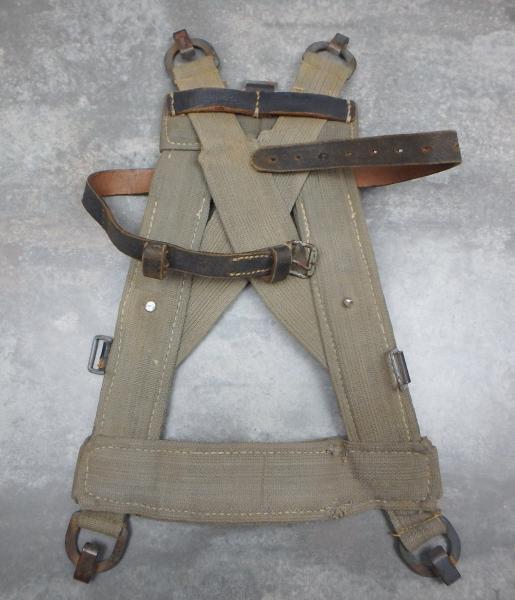 URGENT  strumgepack  45034310