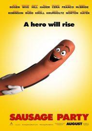 فيلم الرسوم المتحركة Sausage Party 2016 J4hcxb10