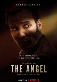 الفيلم الاجنبي The Angel  Mv5bmt10