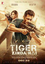 الفيلم الهندي Tiger Zinda Hai (2017)  Ob_c6310