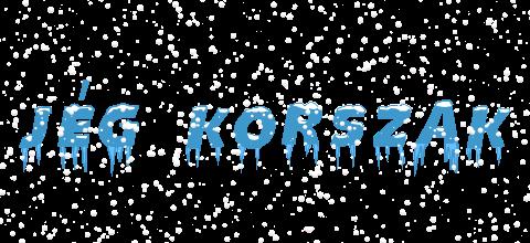 Jég Korszak Ice_ti15