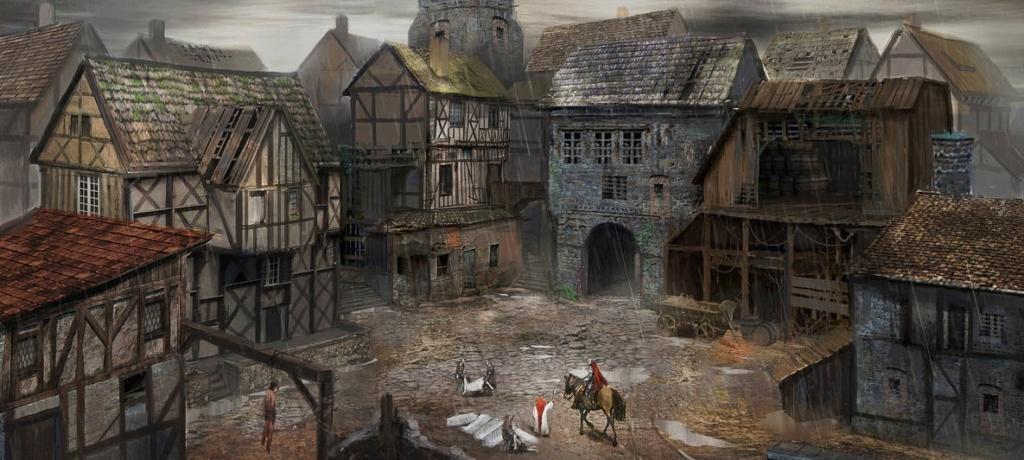 [Magánküldetés] Veres Burgonya Witch_10
