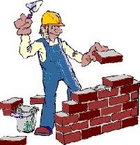 Aidez-nous à bâtir le mur de Har Mazon10