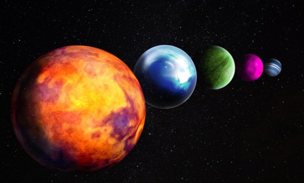 [Topic Officiel] Version futuriste Planet10