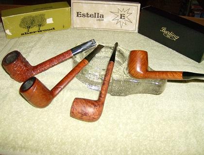 Estella PAD Canadi10