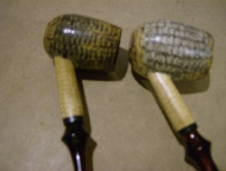 The most comfortable pipe in the world...$25. - Page 2 Cornco12
