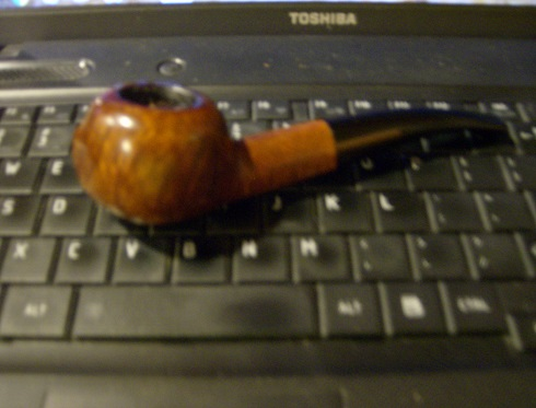 Edwards pipes Edward13