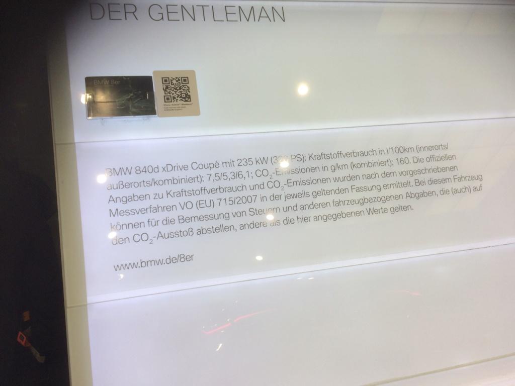 Nouvelle série 8 en expo à Munich Img_0613