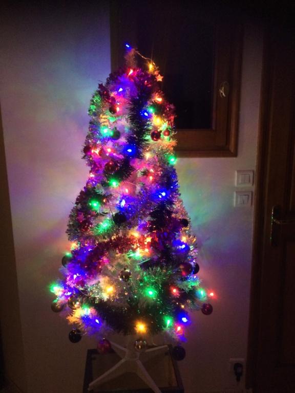 Vos décorations de Noël... Img_0614