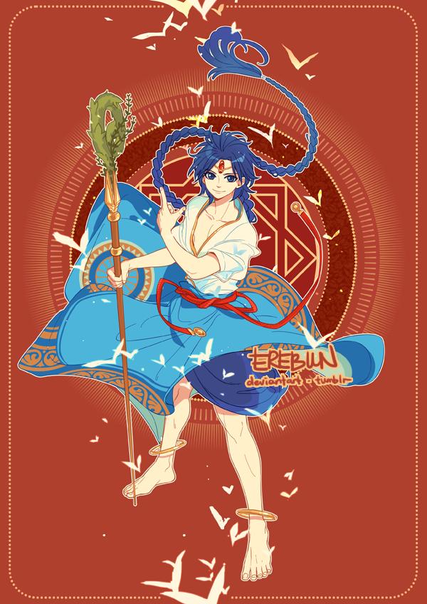 Hizumy Mizushiro Mayan Tumblr11