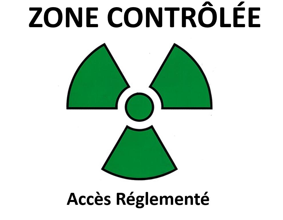 Pictogramme zonage arrêté du 28 janvier 2020 Zc111