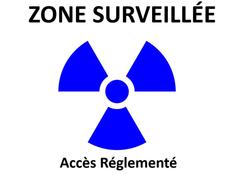 Pictogramme zonage arrêté du 28 janvier 2020 Zs110