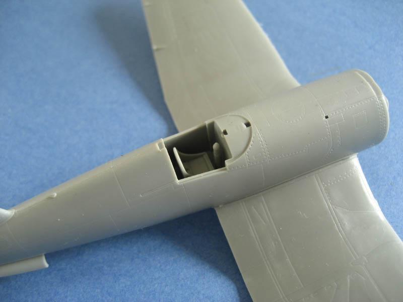 [Hobby Boss] F4U-1 Corsair Img_1211