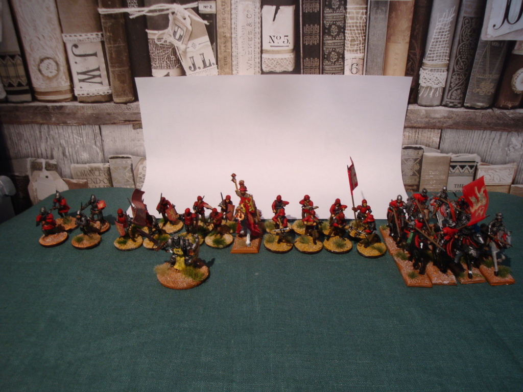 Game of thrones  Dsc04455