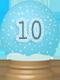 ¡Guerra de Bolas de Nieve! - Evento Navideño - Página 3 1010