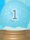 ¡Guerra de Bolas de Nieve! - Evento Navideño - Página 2 111