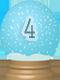 ¡Guerra de Bolas de Nieve! - Evento Navideño - Página 3 410