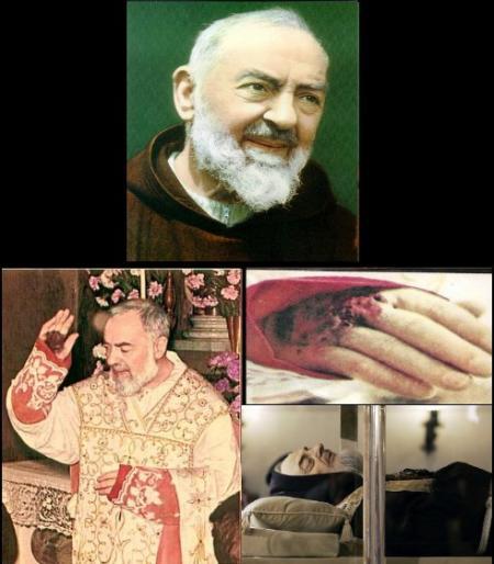 Que pensez-vous du catholicisme ? - Page 12 Yark10