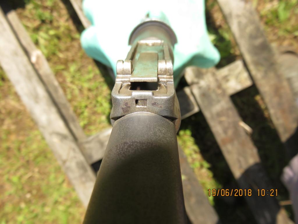 Hausse du Fusil Mle 1874 M.80 M.14 Face-a10