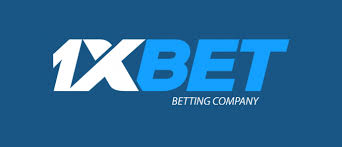 How to join 1xbet affiliate service Index210
