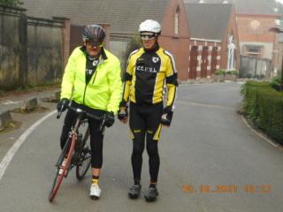 Courir pour Curie à Boeschepe dimanche 10 /10 Dscn1244