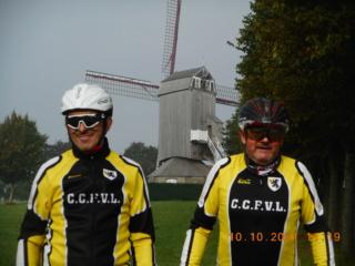 Courir pour Curie à Boeschepe dimanche 10 /10 Dscn1245