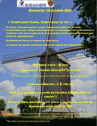 Courir pour Curie à Boeschepe dimanche 10 /10 Fb_img12