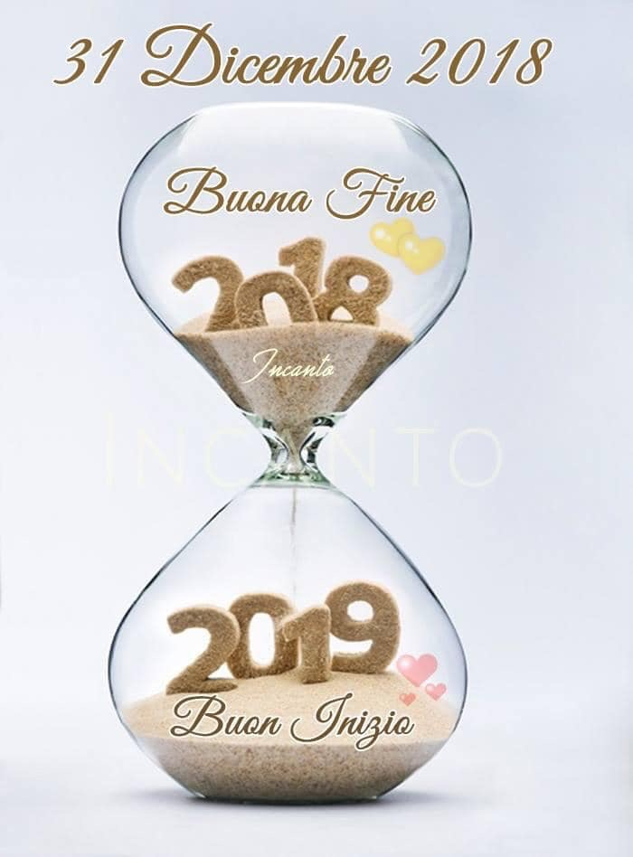 BUON 2019 Ee388610