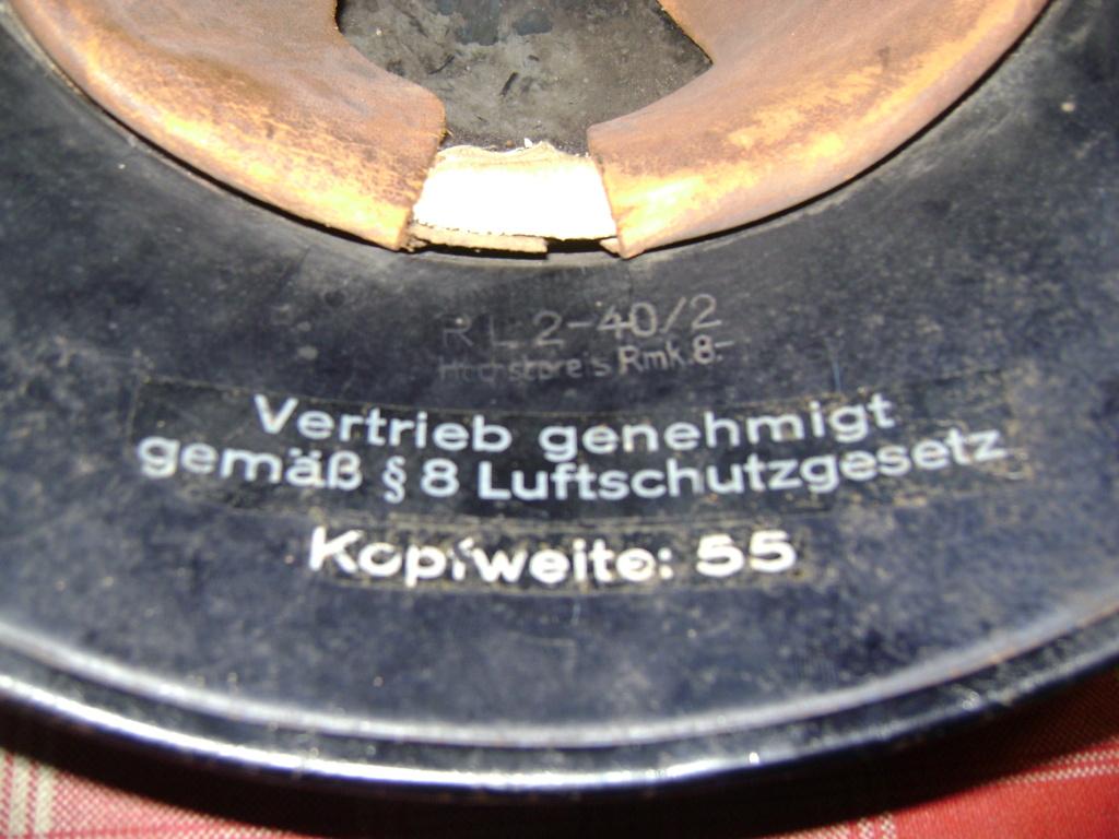 Des casques à estimer svp Dsc07914