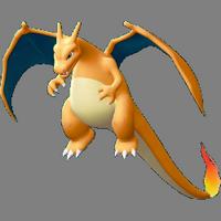 Epreuve Numéro 07 : Fight Pokemon! Dracau10