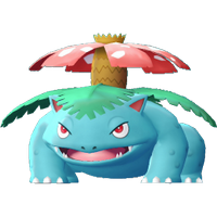 Epreuve Numéro 07 : Fight Pokemon! Floriz10