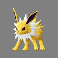 Epreuve Numéro 07 : Fight Pokemon! Voltal10