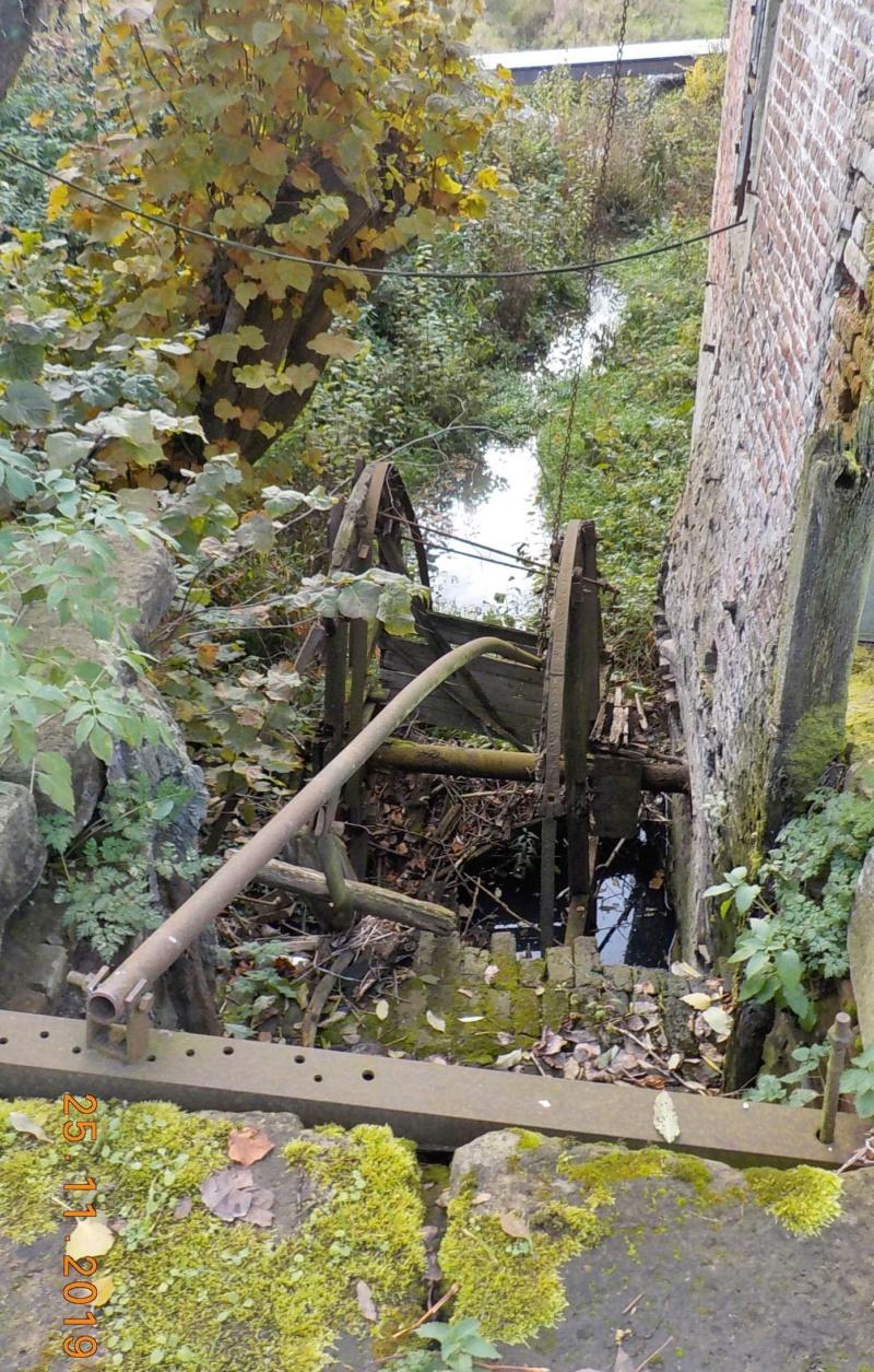 Après la chasse aux sorcières, voici celle aux moulins 25-11-2019 Dscn4859