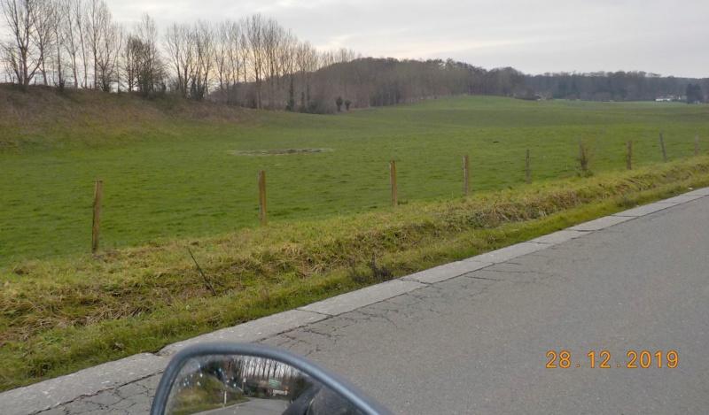 Itinéraire Eddy Merckx 28/12/2019 Dscn5115