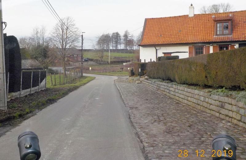 Itinéraire Eddy Merckx 28/12/2019 Dscn5124