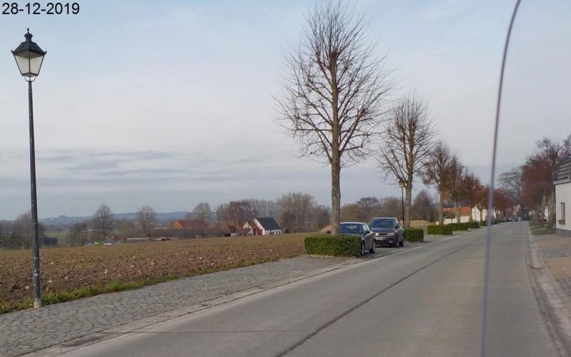 Itinéraire Eddy Merckx 28/12/2019 Dscn5127