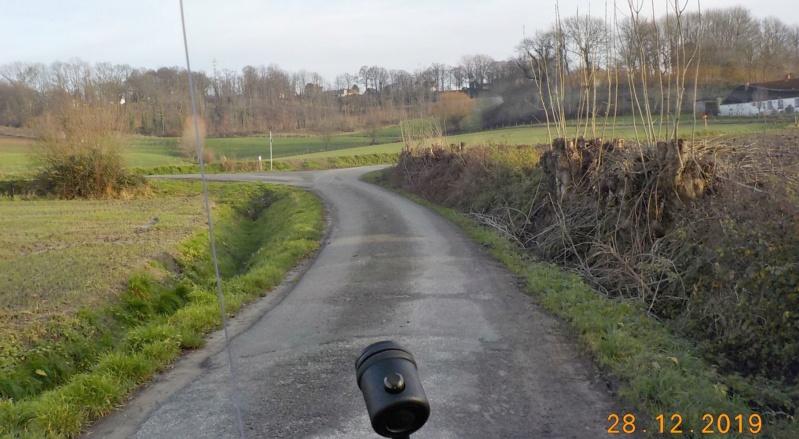Itinéraire Eddy Merckx 28/12/2019 Dscn5134