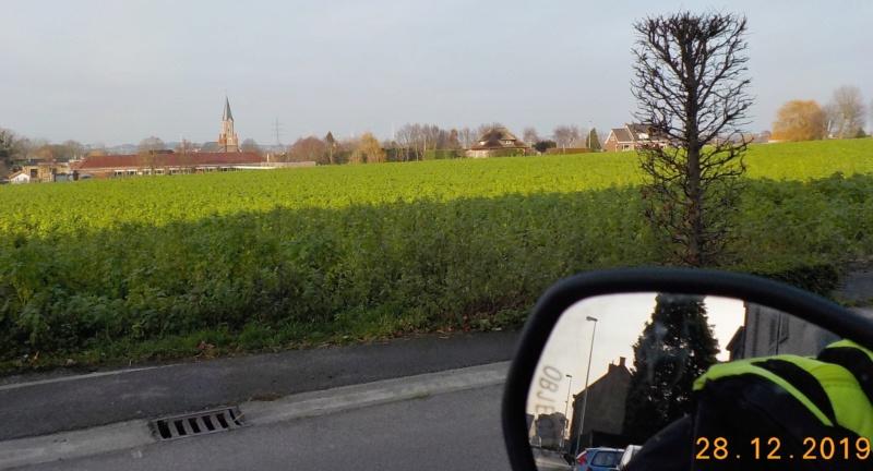Itinéraire Eddy Merckx 28/12/2019 Dscn5144