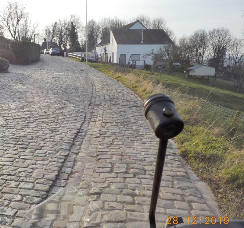 Itinéraire Eddy Merckx 28/12/2019 Dscn5153