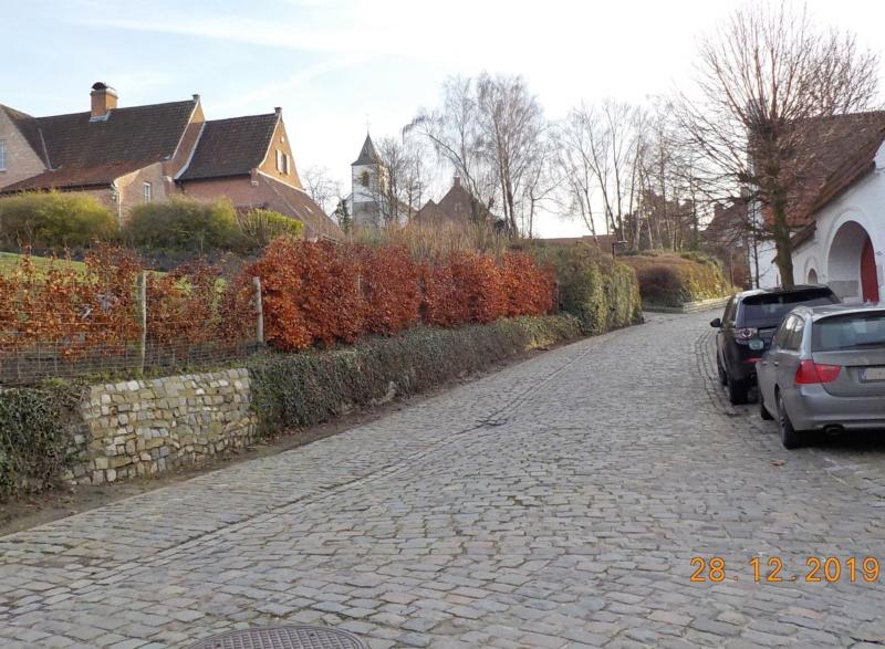Itinéraire Eddy Merckx 28/12/2019 Dscn5159