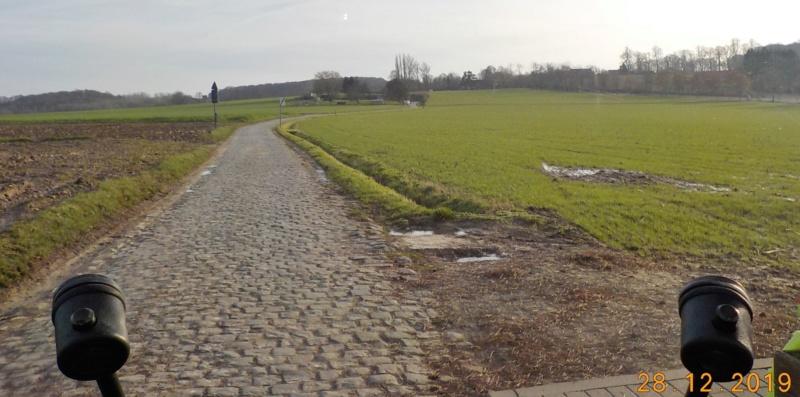 Itinéraire Eddy Merckx 28/12/2019 Dscn5162