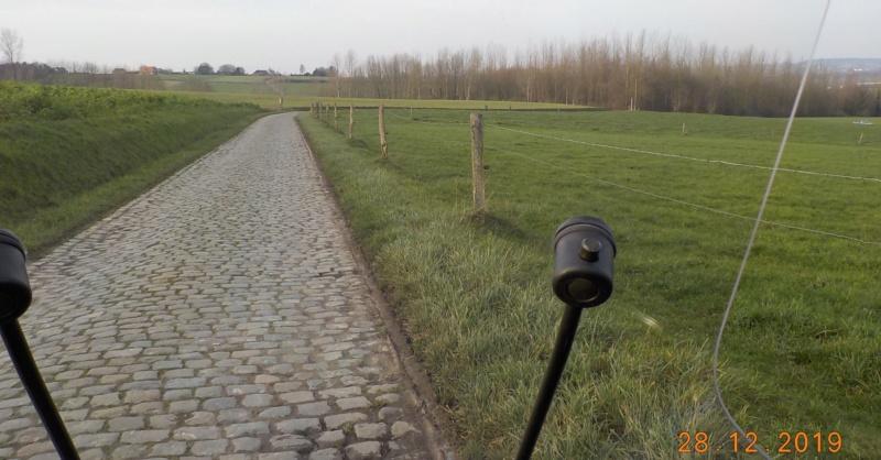 Itinéraire Eddy Merckx 28/12/2019 Dscn5174