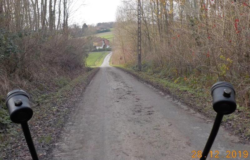 Itinéraire Eddy Merckx 28/12/2019 Dscn5176