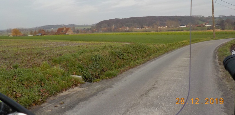 Itinéraire Eddy Merckx 28/12/2019 Dscn5194