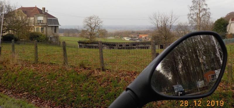 Itinéraire Eddy Merckx 28/12/2019 Dscn5198