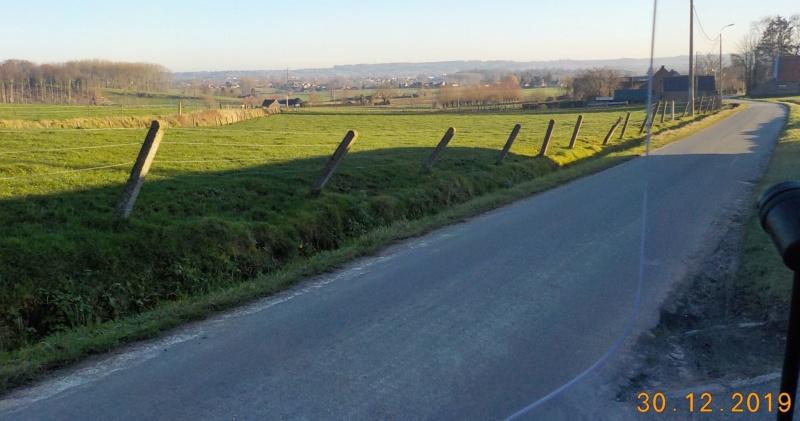 Eddy Merckx à rebrousse-poils 30-12-2019 Dscn5200