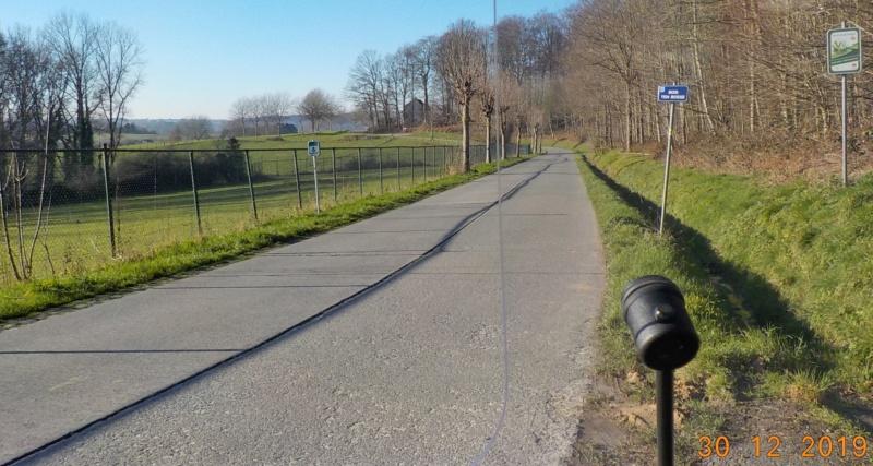 Eddy Merckx à rebrousse-poils 30-12-2019 Dscn5218