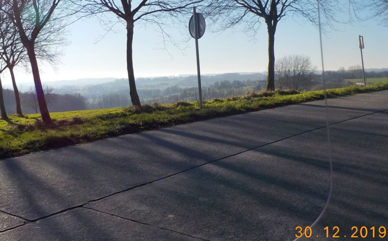 Eddy Merckx à rebrousse-poils 30-12-2019 Dscn5220