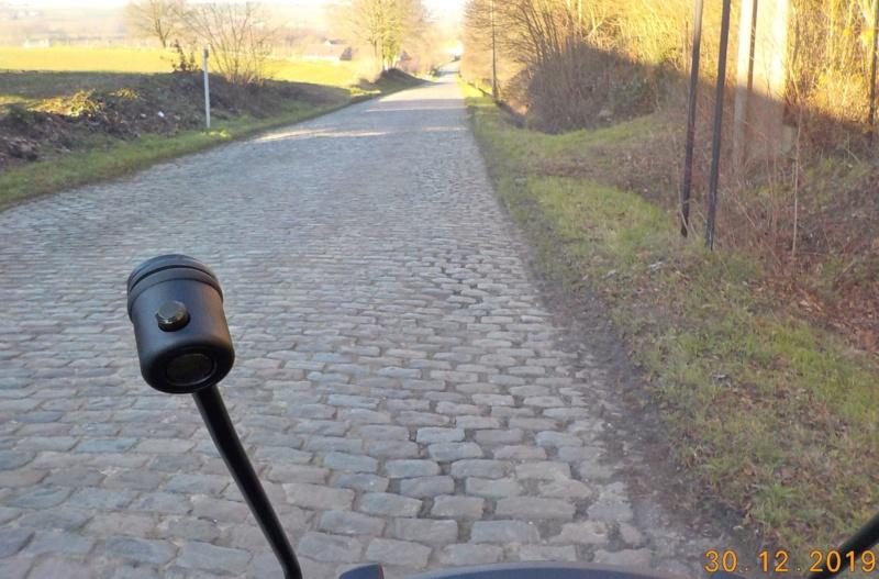 Eddy Merckx à rebrousse-poils 30-12-2019 Dscn5231