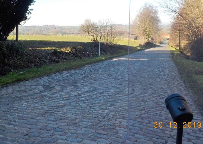 Eddy Merckx à rebrousse-poils 30-12-2019 Dscn5232